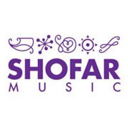 Shofar Music