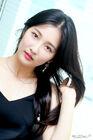 Son Ji Hyun41