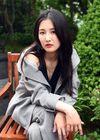 Son Ji Hyun42