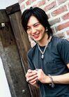 Tsukamoto Takashi 3