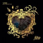 VIXX cover Ker