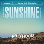 Verbal Jint & Chancellor - Holyhood Present Vol.1