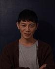 Won Hyun Joon5