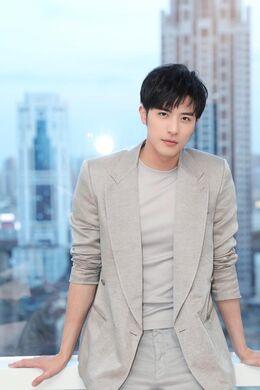 Xu Kai Cheng-21