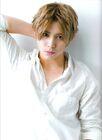 Yamada Ryosuke14