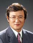 Yang Hyung Wook000