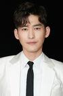 Zhang Han39