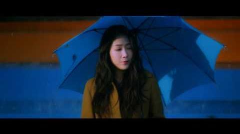 (Special Clip) Rain (So You Ver.)
