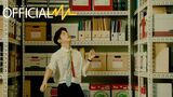 폴킴 (Paul Kim) - 카톡 (Overload) - Official Video