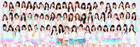 AKB482013