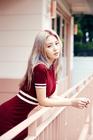 Chae Eun39
