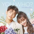 Eric Nam X Somi - You, Who