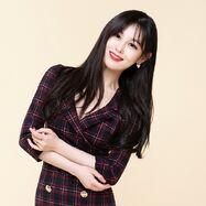 Hwang Si Jin