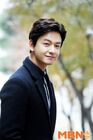 Im Joo Hwan15