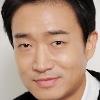 Jo Woo-jin icon