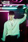 Jung Dae Hyun22