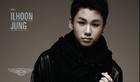 Jung Il Hoon 01