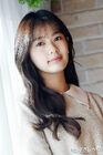 Jung So Min37
