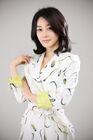 Kim Hye Eun6