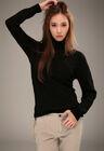 Kim Ji Hyang001