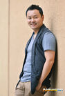 Kim Min Kyo8