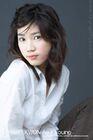 Kwon Da Hyun5