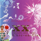 L'Arc~en~Ciel - TWENITY 1991-1996-CD