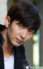 Lee Jun Ki45