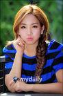 Lee Yoo Ri13