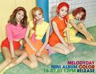 Melody Day9