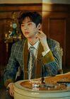 Min Hyun 15