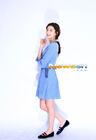 Park Soo Jin13