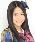 Tano Yuka 2012