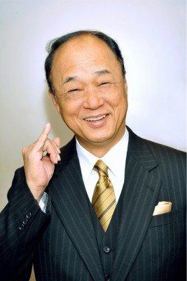 Tayama Ryosei