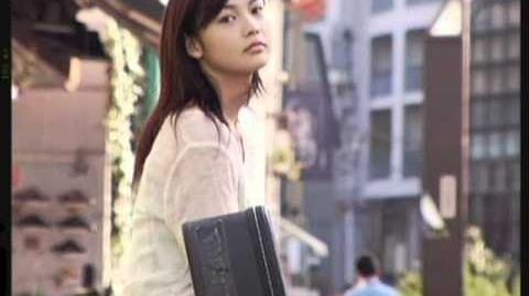 YUI - Good-bye days -2012 ver