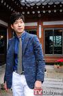Yoo Joon Sang31