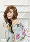 Yoon Song Ah16