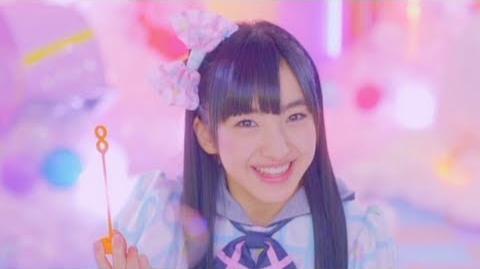 【MV full】スキ!スキ!スキップ! HKT48 公式