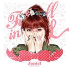 20130414 juniel redhead