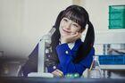 Baek Ji Heon1