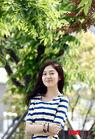Baek Jin Hee35