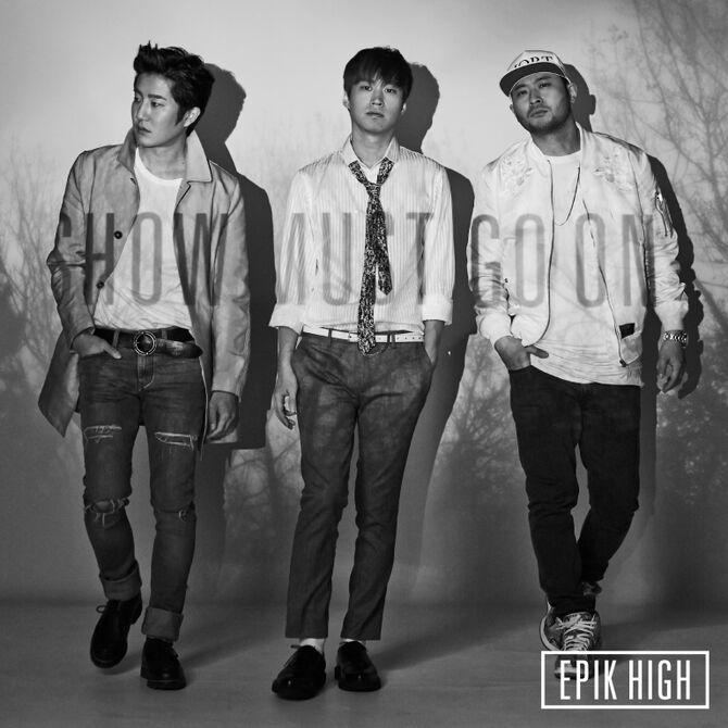 Epik High30
