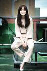 Han Sun Hwa22
