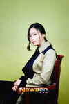 Jung Da Hye8
