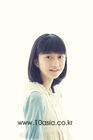 Kim Hyun Soo (2000)2
