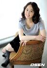 Kim Min Seo25