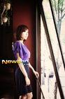 Kwak Hyun Hwa15