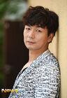 Lee Chul Min3