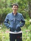 Lee Jae Kyun022