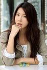 Lee Ji Ah12
